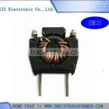 Toroid Filter Coil Core Transformer with High Frequency and Low Loss for Electrical/RFID Antenna