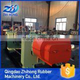 Used Two Roll Rubber Open Mixing Mill Manufacturers
