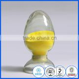 mineral water treatment polymer flocculant pac poly aluminium chloride anhydrous