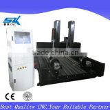 3d cnc stone sculpture machine granite cnc engraving milling machine price