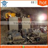 70Mpa Electric Cement Grouting Injection Pump                                                                                                         Supplier's Choice