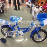 whole sale baby kids bicycle buggy trolley tool children bike