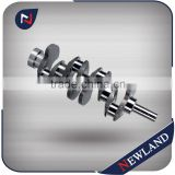 Custom Crankshaft for Toyota Hilux Pickup 22R Crankshaft 8V SOHC 2.4 L OE NO.13411-38010