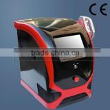 Breast Lifting Up Facial Machine Laser Professional Hair Removal Device Ipl + Rf 560-1200nm
