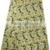 French lace fabric wholesale dubai french lace