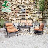 Cheap Wholesale Furniture Sofa Set, Used Patio Furniture                                                                         Quality Choice