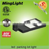 200w led street light/ pole light/ led shoe box light/ street pole light with Meanwell driver and Samsung chips