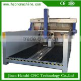 not only quality but also brand image good value foam hobby china cnc drilling machine