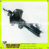 96407820 96561722 96561721 96407819 339029 Auto parts Front shock absorber for Daewoo/Chevrolet Lacetti Nubira