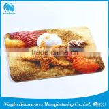wholesale products funny memory bath mat