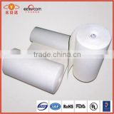 1260C ceramic fiber paper for insulation