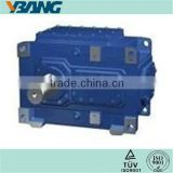 Small Engine Reduction Marine Transmission Gearbox