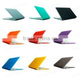 Competitive price for macbook pro case book, case for macbook pro, for macbook air 13 top case from China supplier