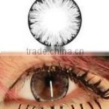 wholesale korean barbie eye contact circle lens