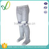 Fashion 2016 Import Free Samples Toddler Lot Softtextile Baby Leggings