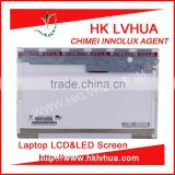 N121IB-L05 whosale spare parts 12.1 laptop lcd display For lenovo Thinkpad X200 X201