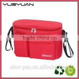 2015 China Supplier Hot Selling Promotional High Qaulity Travel Shoulder Waterproof Camera Bag Backpack