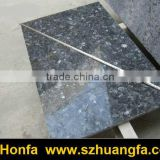 Norway Blue Pearl Ocean Blue Granite Tile