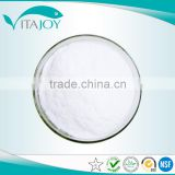 Manufacturer Export Raw Material Melatonin Powder in Bulk, Melatonin