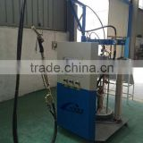 Semi-Auto Two-component Sealant Coating Machine