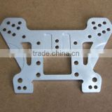 Oem chemical surface treatment as customer's request,cnc laser cutting machining