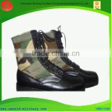 cheap high heel shoes military boots with zipper ladies chappal