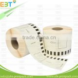 USA /Europe Market Hot Selling Brother Compatible label DK 11203 ,Direct Thermal Label