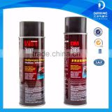 Leather Spray High Temperature Adhesive Glue For Screen Printing