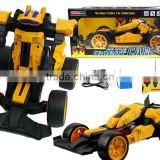 RC toys battle robot