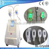 Fat Reduce Body Slimming Fat Freezing Cryolipolysis Loss Weight Machine/fat Reduce Cryolipolysis Device Reduce Cellulite