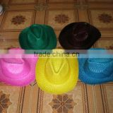 Hot selling of PALM LEAF HAT 2014 from Vietnam