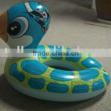 promotional duck swim ring , water ,beach toys ,gifts ,inflatable vinyl products,pvc item