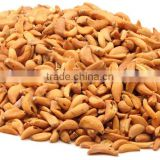 Exporters of Indian Dehydrated Garlic Clove/Flakes Premium Grade