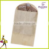 wholesale non woven disposable suit cover