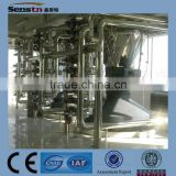 cottonseed processing machine /soybean oil machine/peanut oil machine