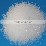 High Purity Low price sodium hydrogen phosphate for food grade