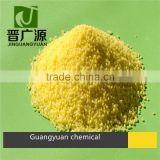 Water soluble fertilizer Calcium Ammonium Nitrate with 0.3% Boron for Agriculture use