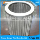 stainless steel wire mesh screen stainless steel wire mesh for bird cage