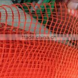 scaffolding net for building,construction