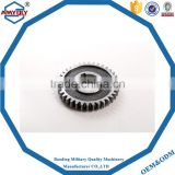 Top Quality Low MOQ Changfa Crankshaft Timing Gear For Tractor Engine