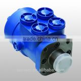 Hydrostatic Directions, Hydraulic hydrostatic steering units, orbitrol steering units
