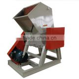 500 plastic crusher,plastic crushing machine