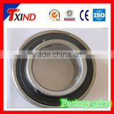 Set Screw Type UC Pillow Block Bearing 209