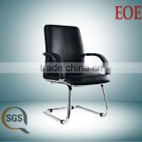 task chair leather executive office chairs without wheels Swivel Office Chair