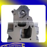 For Peugeot Auto Part, cylinder head for PEUGEOT 405-new XUD7,1800cc, 9608434580