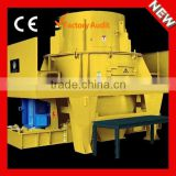 Suitable for Aggregate Shaping Artificial Sand Making Machine and Mini Sand Making Machine for Sale
