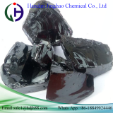 High temperature Coal tar pitch chinese supplier