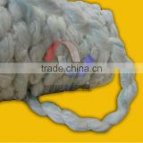 10mm soluble fiber loose road