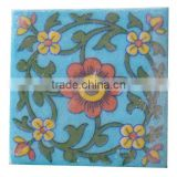 Buy Online Jaipur Blue Pottery Tiles