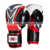 Gym and Fitness Boxing Gloves